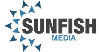 Sunfish Media